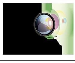 vuodenkuvaaja2015_kilpailutunnus-01_nettiviivat