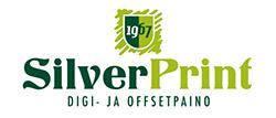 Silverprint_logo