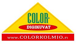 color-digikuvat-logo_uusi